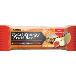 TOTAL ENERGY FRUIT BAR -...